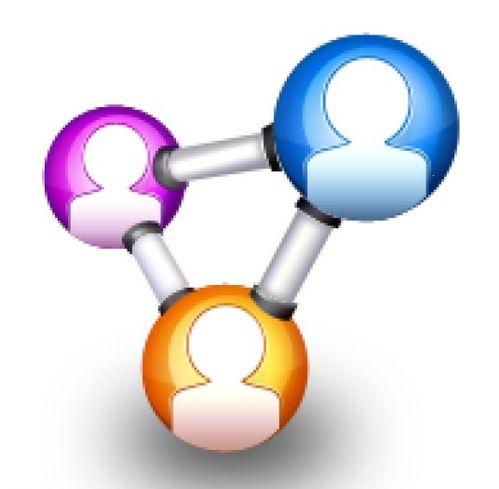 网站多少友情链接比较好