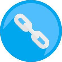 图片链接SEO优化手法