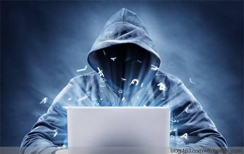 DedeCMS网站安全设置