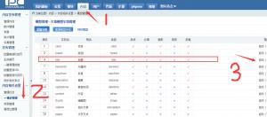 phpcms禁止发布重复标题内容
